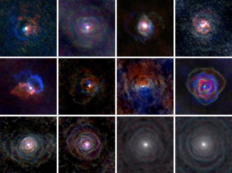 Actualités spatiales (septembre) - Page 1 D82a5b10