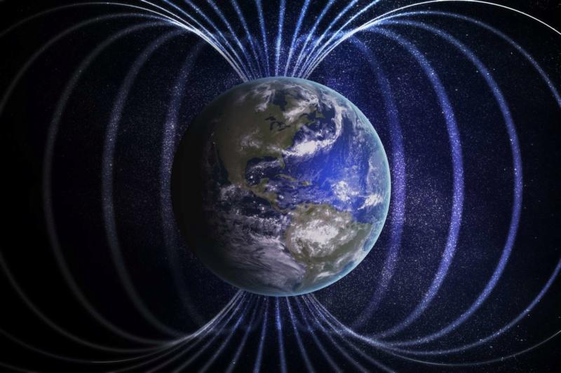 Actualités spatiales (Année 2020) - Page 6 D9a46e10