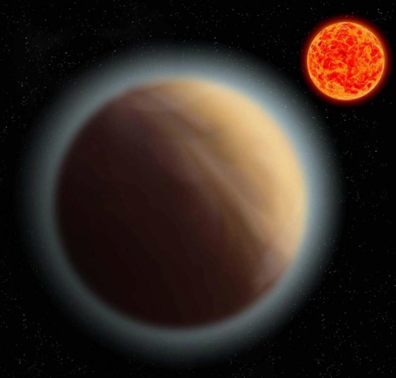 Actualités spatiales (mars) E1887e10