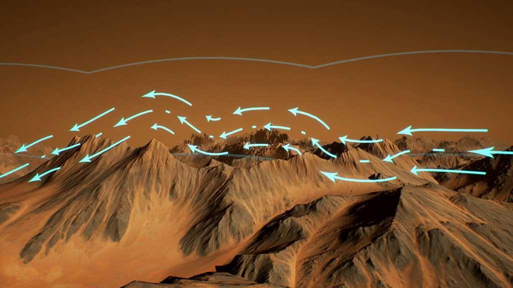 Actualités spatiales (décembre) E52ffd10
