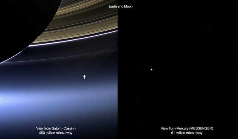 Image du jour (novembre) Earth_10