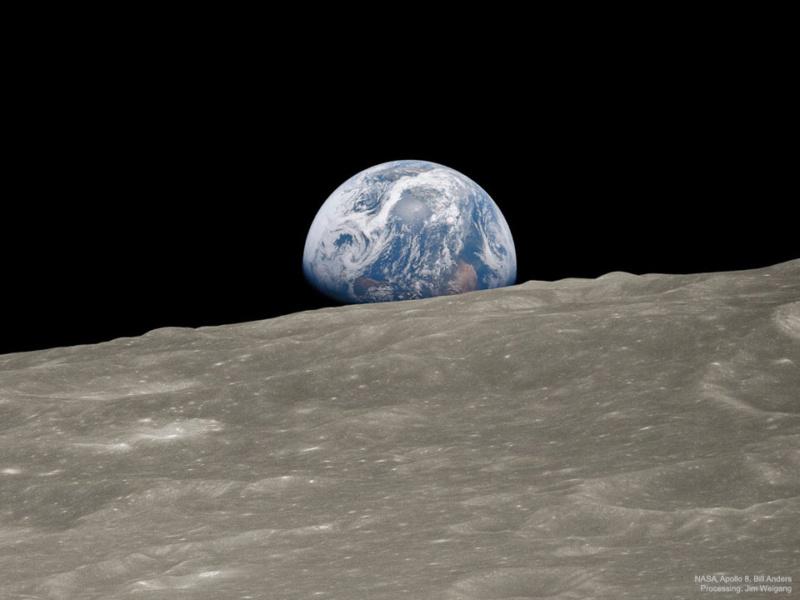 Image du jour (Année 2019) Earthr10