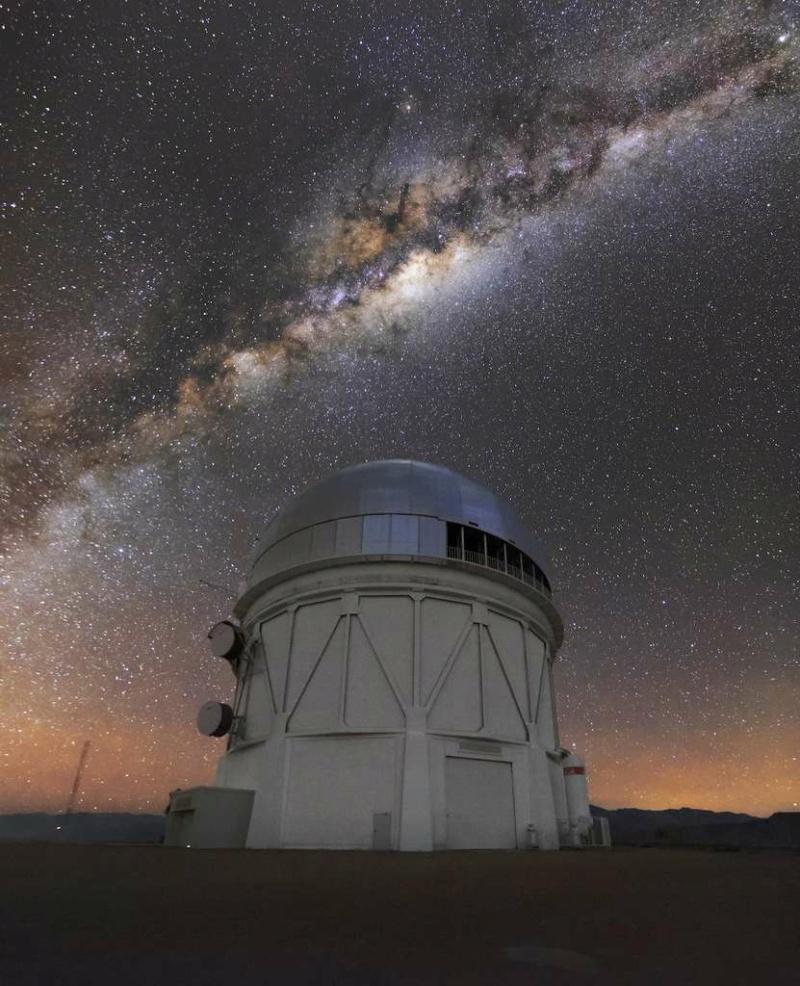 Actualités spatiales (août) F7354210