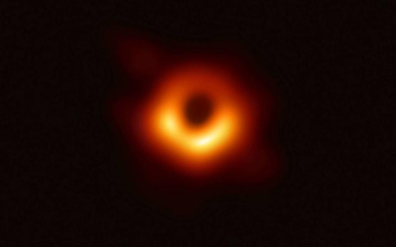 Actualités spatiales (septembre) F959b410