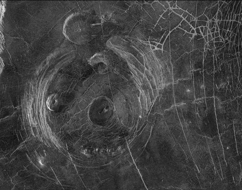Actualités spatiales (juillet) - Page 1 Fdb46e10