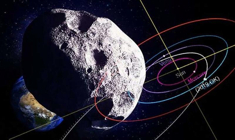 Actualités spatiales (septembre) Ff78e010