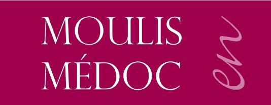 MOULIS LA TÊTE DANS LES ÉTOILES samedi 22 septembre 2018  Logo_m10