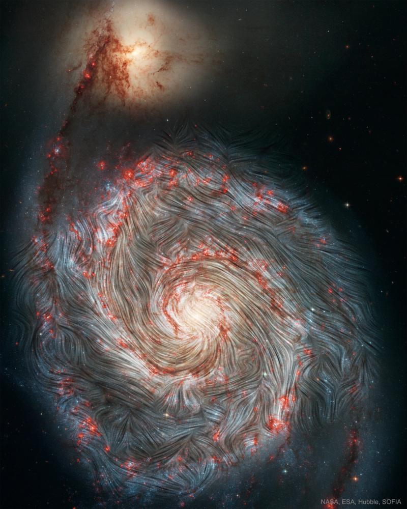 Image du jour (Année 2021) M51bfi10