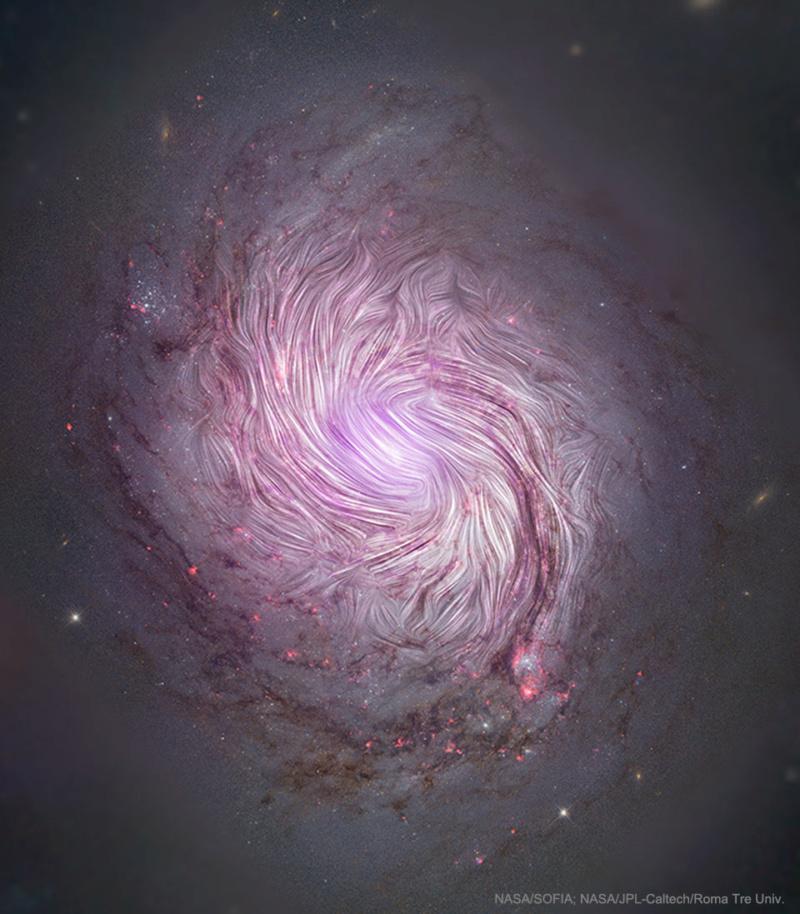 Image du jour (Année 2020) M77bfi10
