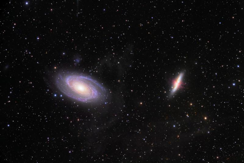 Image du jour (juin) M81-8211
