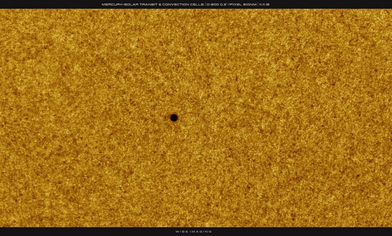 Image du jour (décembre) Mercur11