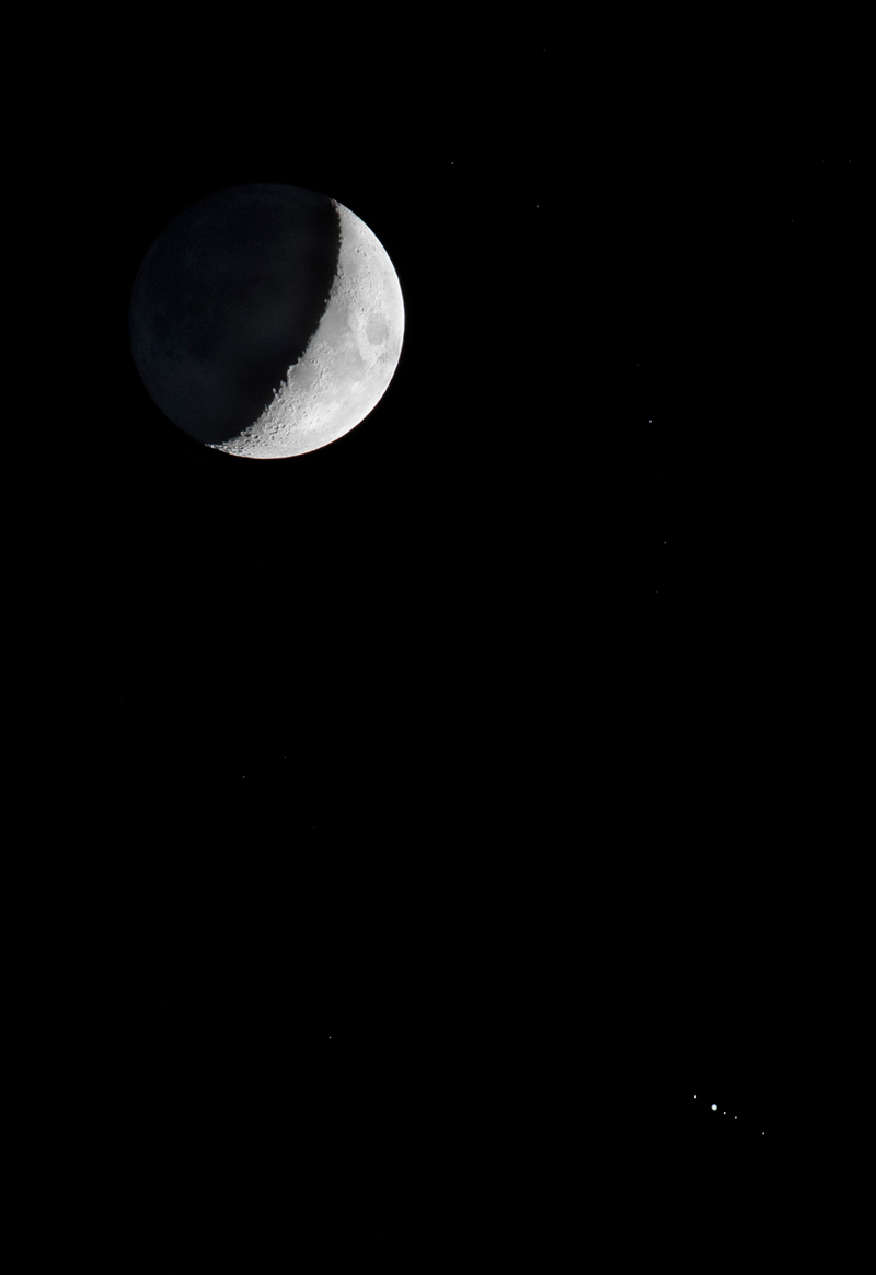 Image du jour (octobre) - Page 1 Moonju11
