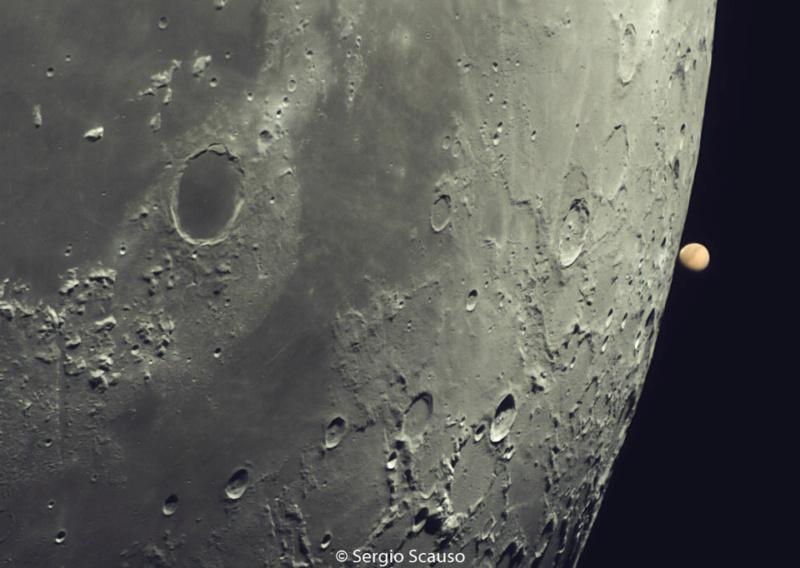 Image du jour (Année 2020) - Page 9 Moonov10