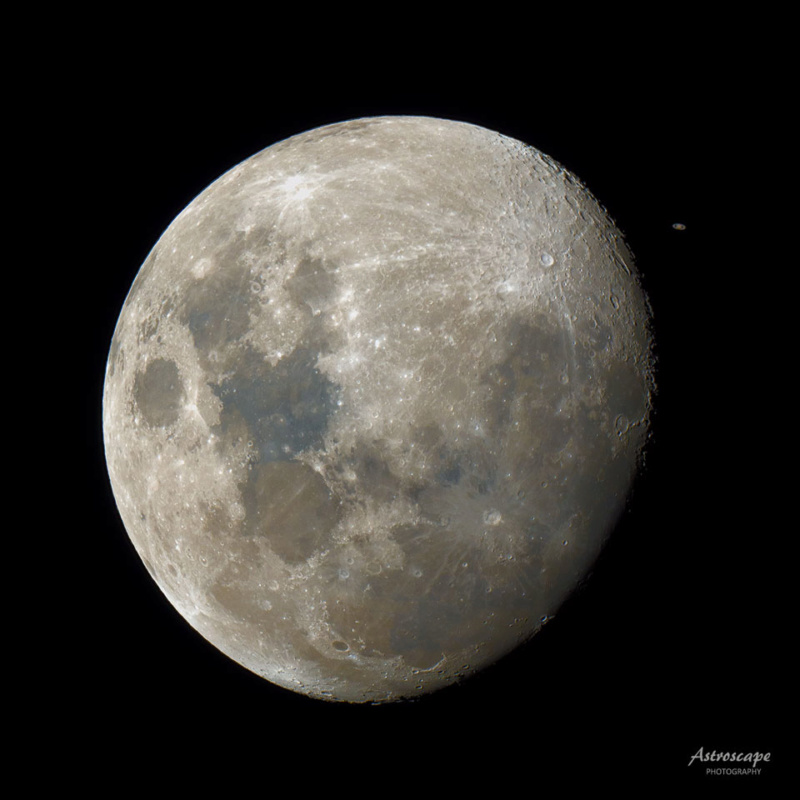 Image du jour (septembre) Moonsa10