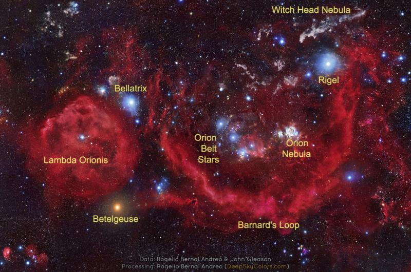 Image du jour (septembre) Oriond11