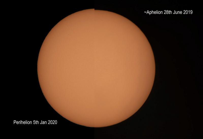 Image du jour (Année 2020) Peri-a11