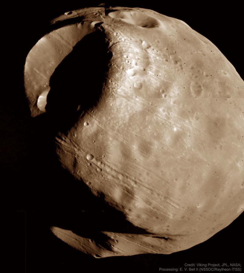 Image du jour (2018 à 2019) - Page 14 Phobos10