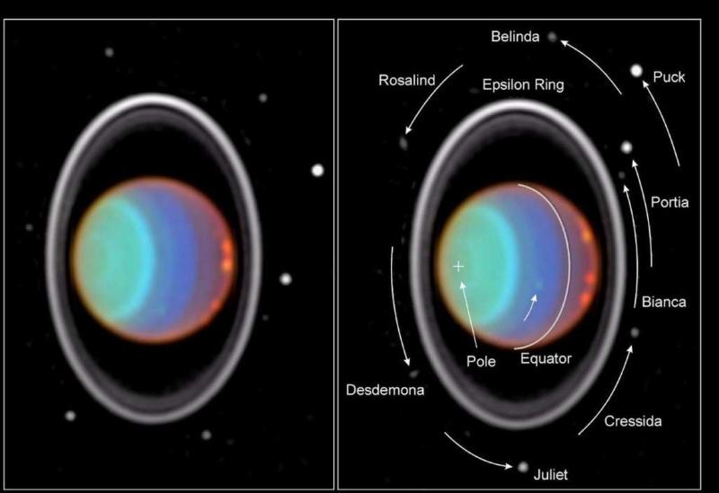 Actualités spatiales (Année 2020) - Page 4 Platon10