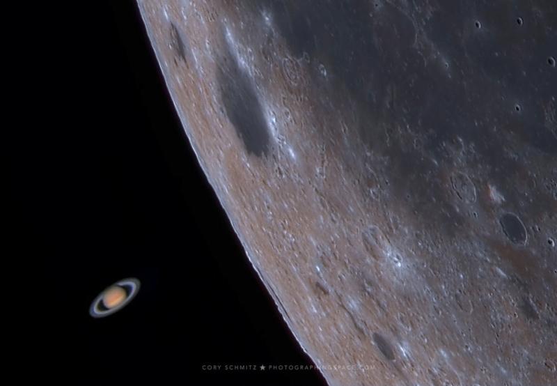 Image du jour (Année 2019) - Page 5 Saturn12