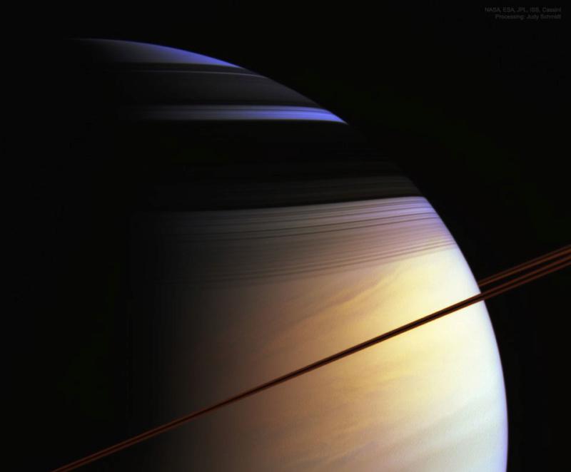 Image du jour (Année 2020) - Page 4 Saturn15