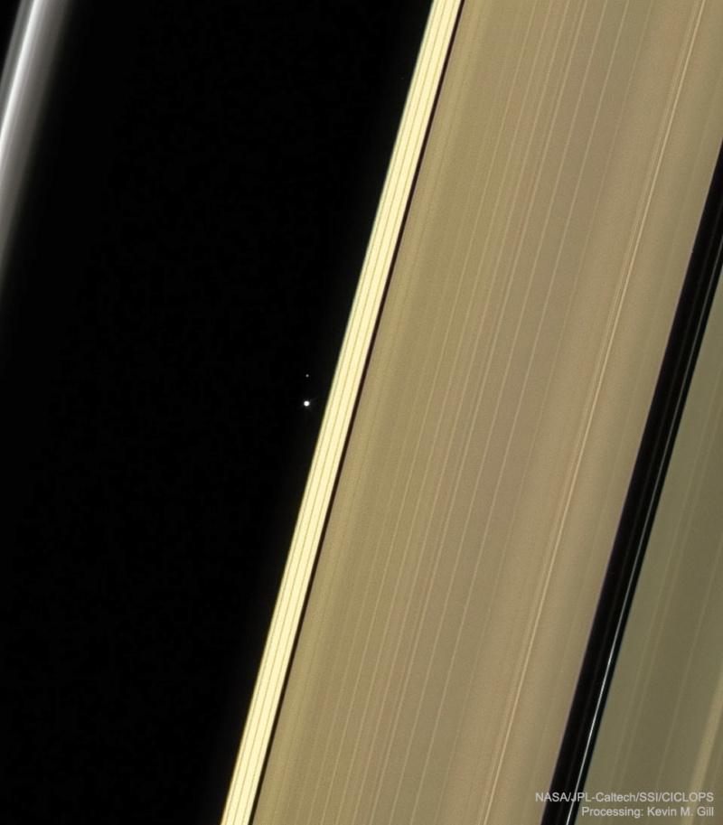 Image du jour (Année 2020) - Page 6 Saturn16