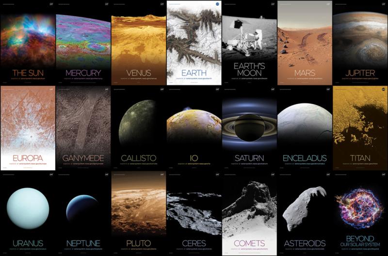 Image du jour (juin) Solars10