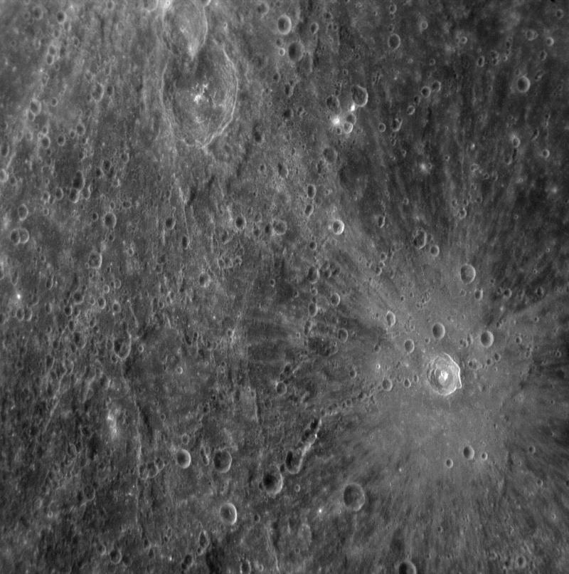 Messenger - Mission autour de Mercure - Page 4 En010810