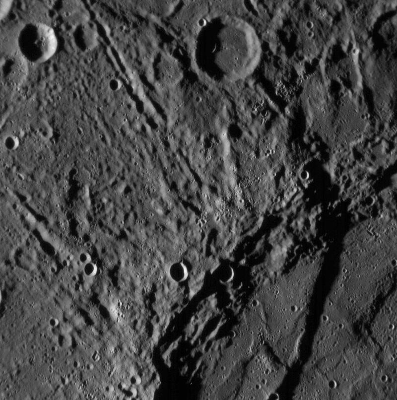 Messenger - Mission autour de Mercure - Page 4 En010811