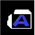 REGISTRE CODES AMIS: NINTENDO 3DS/2DS A_copi10