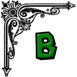 REGISTRE CODES AMIS: NINTENDO 3DS/2DS B_copi10