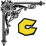 REGISTRE CODES AMIS: NINTENDO 3DS/2DS C_copi10