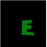 REGISTRE CODES AMIS: NINTENDO 3DS/2DS E_copi10