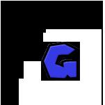 REGISTRE CODES AMIS: NINTENDO 3DS/2DS G_copi10
