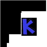 REGISTRE CODES AMIS: NINTENDO 3DS/2DS K_copi10