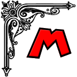 REGISTRE CODES AMIS: NINTENDO 3DS/2DS M_copi10