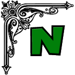 REGISTRE CODES AMIS: NINTENDO 3DS/2DS N_copi10