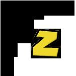 REGISTRE CODES AMIS: NINTENDO 3DS/2DS Z_copi10