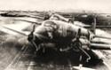 2e Guerre mondiale,  L'Assaut Aéroporté du 6 juin 44 C4710