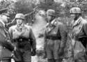 Commandos et forces spéciales en Indochine Hitler10