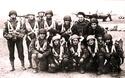 Commandos et forces spéciales en Indochine Ringwa10