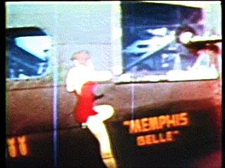 Cinemocracy, Films de propagande US en libre téléchargement Memphi10