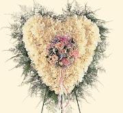 hommage 11 fev 2008 Eternal  anniversaire de Gene Vincent - Page 2 Coeurg10