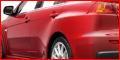 résolution des problèmes carrosseries marques asiatiques
