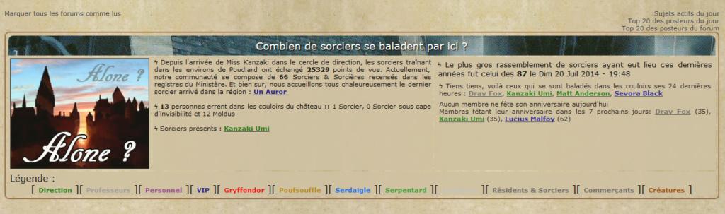 La Clepsydre bavarde - Page 24 Stat_f10