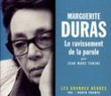 duras - Marguerite Duras - Page 7 21175610