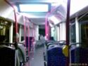 Appel d'offres 2007 -> 3 Irisbus Citélis pour les TAE… Image_11