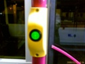 Appel d'offres 2007 -> 3 Irisbus Citélis pour les TAE… Image_12