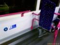 Appel d'offres 2007 -> 3 Irisbus Citélis pour les TAE… Image_13