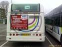 Appel d'offres 2007 -> 3 Irisbus Citélis pour les TAE… Image_16