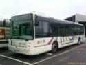 Appel d'offres 2007 -> 3 Irisbus Citélis pour les TAE… Image_17